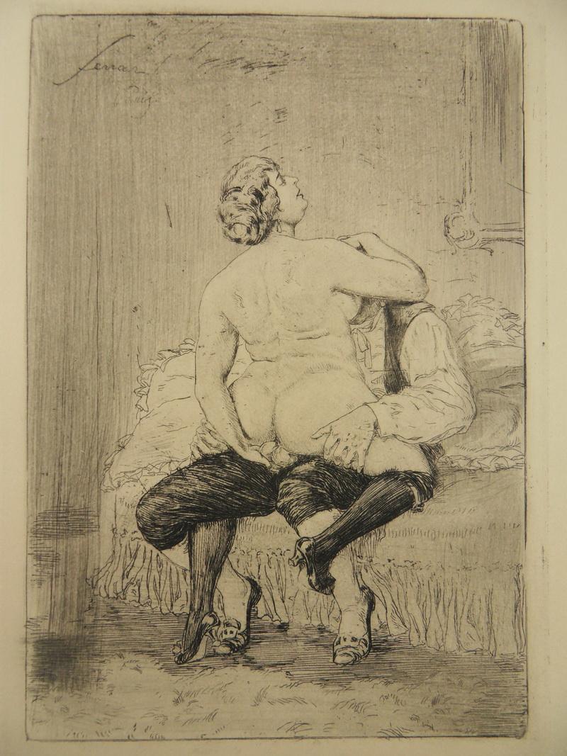 www.erotik.de seines